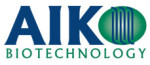 AIKO Technology