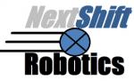 Nextshift Robotic