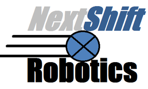 Nextshift Robotic