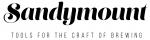sandymount-logo