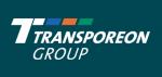 Transport group