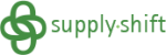 supplyshift logo