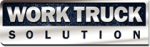 work_truck_solution