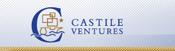 castileventures