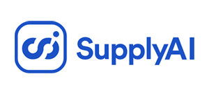 supply-ai